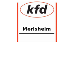 Frauengemeinschaft Merlsheim