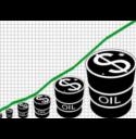 Aktuelle Heizöl-Preise
