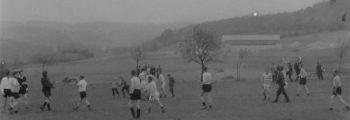 Fußballverein Merlsheim